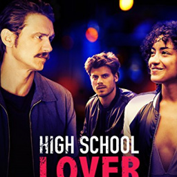 Movies Most Similar to High School Lover (2017)